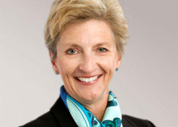 Jo Ann Rooney has joined Huron Consulting Group as a managing directors in the Huron Healthcare practice. She joins the company from the U.S. Department of Defense where she served as Acting Under Secretary of Defense and Principal Deputy Under Secretary of Defense for Personnel and Readiness.   Rooney has more than 25 years of experience working with healthcare and higher education institutions on a broad range of issues.