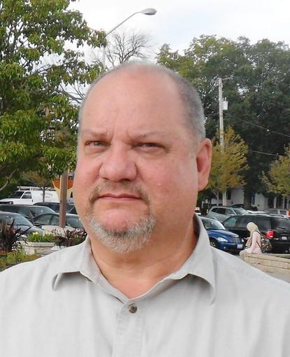 "Tinley Park Attorney Stephen E. ""Steve"" Eberhardt is running for mayor in the April 2013 election. If elected, Eberhardt, a private-practice attorney for the past 30 years of his 40-year law career, vows to cut unnecessary expenses, make village government more responsive to residents and to not repeatedly seek reelection."