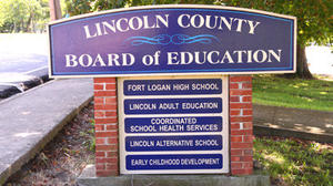 Lincoln schools could see lower accountability scores under new system