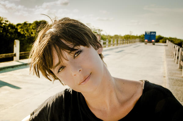 Chan Marshall, a.k.a. Cat Power, is set to play at Grand Central 8 p.m. Thursday, Oct. 11.
