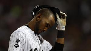 Sox position analysis: Ramirez looks to rebound