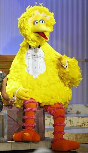 Mitt Romney's plan threatens far more than Big Bird. Real lives are at stake.
