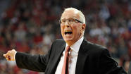 San Diego State basketball's Steve Fisher wins in the long run