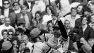 1971 World Series: Game 7