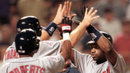 1997 American League Championship Series: Game 2