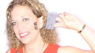 Deutch, Wasserman Schultz join NOH8 gay rights campaign