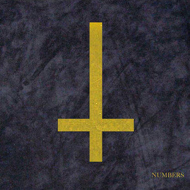 MellowHype, 'Numbers'
