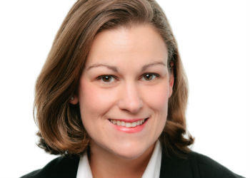 Tess Boland, 35, has been appointed audit partner at KPMG LLP. She has provided audit services to clients in a variety of industries, such as electronics, software and manufacturing companies. She has provided advice to clients on numerous acquisitions, divestitures and initial public offerings of debt and equity securities. Her experience includes assisting companies with complex accounting issues involving revenue recognition for multiple element arrangements, derivative and hedging activities, share-based payments and leasing transactions.     Boland holds a Bachelor's degree from the University of Illinois at Urbana-Champaign.
