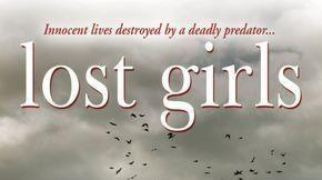 Review: 'Lost Girls' by Caitlin Rother is a close look at a killer