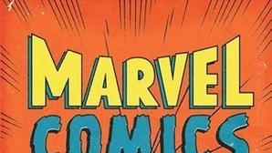 Book review: Good vs. bad in 'Marvel Comics: The Untold Story'