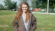 WARSAW, Mo. -- An examination of the body of a 15-year-old homicide victim did not reveal a cause or a contributing factor of her death.  Benton County Coroner James Miller says toxicology tests that might reveal the cause of Khighla Parks' death will take six to eight weeks to complete.