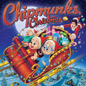 Alvin, Theodore and Simon, 'Chipmunks Christmas'