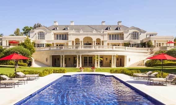 Hot Property: Gabriel Brener