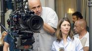 "Harris Savides, who was widely considered one of the most influential contemporary cinematographers, earning acclaim for his canny visual sensibility on such films as ""Zodiac"" and ""Milk,"" died Wednesday. He was 55."