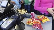 Nutrition advocates putting heat on Flamin' Hot Cheetos