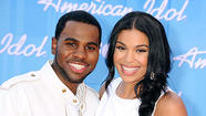 Lately, pop stars <strong>Jordin Sparks</strong> and <strong>Jason Derulo </strong>have been talking about the ultimate collaboration: their wedding!