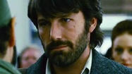 Movie review: 'Argo'