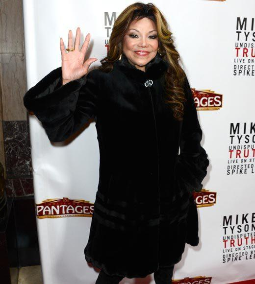 http://www.trbimg.com/img-50781757/turbine/zap-the-celebrity-apprentice-allstars-cast-pic-010/600