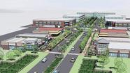 James Run retail/office project near Bel Air will have public hearing Oct. 16