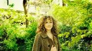 Like the troubadours of old, banjo-playing singer Abigail Washburn gets around. She went to college in Colorado and Vermont; played, worked and traveled up and down the East Coast in her early twenties; spent significant time in China; and is now a fixture in Nashville. But she does have a few constants in her life. Among the most prominent: Each year since her 1977 birth in north suburban Evanston, she's been a regular in Chicago, returning several times a year to visit her extended family.