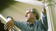 The prospect of interviewing Don DeLillo produces a certain anxiety. DeLillo, one of the most heralded American novelists of the past 40 years, has a reputation for being inaccessible, emotionally and otherwise. While by no means a recluse like J.D. Salinger, DeLillo, 75, gives interviews rarely, and on those occasions divulges little about his personal life. And like his famously intense, highly polished, vaguely chilly books — reviewers often describe his characters as cold — there's something about him that discourages intimacy. He is, first and last, a mystery, and seems to prefer it that way.