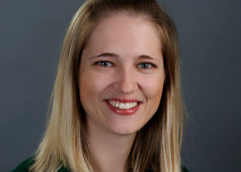Jennifer Nau has been promoted to senior account supervisor at JSH&A Public Relations. Since joining the agency more than seven years ago, Nau has helped develop, execute and manage the day-to-day operations for a variety of national public relations initiatives for a number of blue chip companies including The Hershey Company, Purina PetCare, SKIL and Beam, Inc. Nau also oversees the agency's internship program.