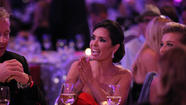 'Real Housewives of Miami' recap: drama builds to next week's gala