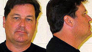 <b><big>No. 2: Son of former Bears coach Mike Ditka faces new DUI charge</big></b>