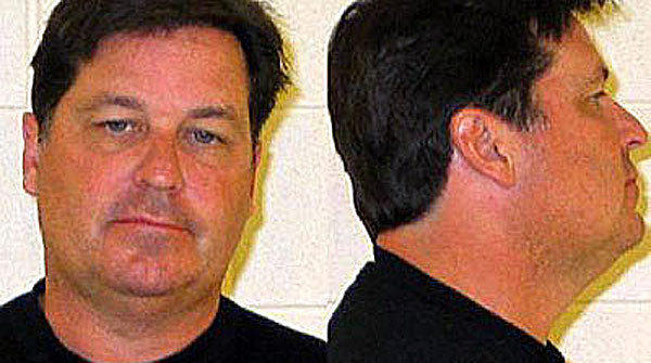 "<b><big>The son of former Chicago Bears Coach Mike Ditka was arrested Oct. 7 and charged with aggravated DUI after a bottle of Hydrocodone was found in his car about a block from his Deerfield home, authorities said.</big></b><br><a href=""http://www.chicagotribune.com/news/local/suburbs/deerfield/chi-authorities-son-of-former-coach-mike-ditka-arrested-again-for-dui-20121009,0,7991360.story""target=""_blank"">Read the full story>></a>"