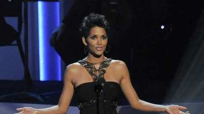 Whitney Houston tribute features Usher, Jennifer Hudson