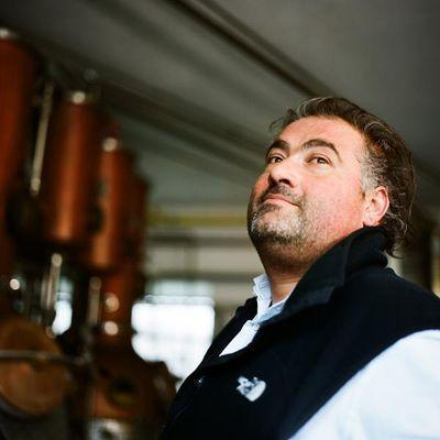 Austrian artisanal distiller Hans Reisetbauer will be on hand Monday for a special tasting of his spirits and schnapps in Beverly Hills.