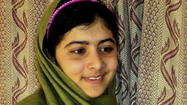 Add Malala Yousafzai to list of those who fought for truth