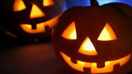 The Winchester-Clark County Parks and Recreation Department hopes to have something for everyone this Halloween.
