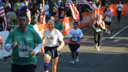 ING Hartford Marathon: Tomorrow's the big day