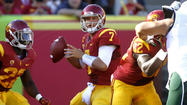 USC vs. USC? U Simply Can't find a football rivalry … so far