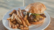 5 juicy burger joints in Wrigleyville and West Lakeview
