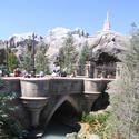 Walt Disney World Fantasyland