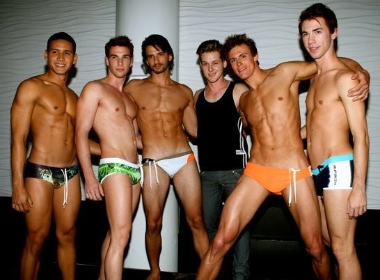 from Jerome gay lesbian clubs in miami