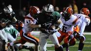 Photo | Evanston vs. New Trier