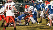 PHOTOS: Bedford Vs Somerset Part 2