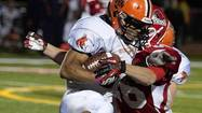 Photo | Naperville North vs. Naperville Central