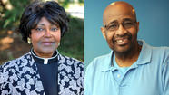 Black, gay and Christian, Marylanders struggle with conflicts