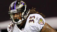 After spending his rookie campaign as an active member on the Ravens' roster, Anthony Allen faced the uncomfortable and unfamiliar scenario of getting cut at the end of August by the organization that drafted him in the seventh round of the 2011 NFL draft.