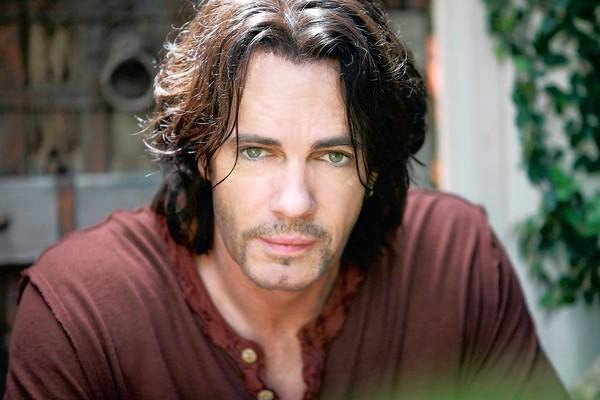 1980s singer Rick Springfield will perform at Sands Bethlehem Event Center on Oct.15.