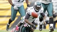 — Win, lose or draw against the Detroit Lions today, the Philadelphia Eagles seem destined this season to produce so much more drama than usual on gameday.