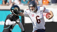 VOTE: How far will Bears go this season?