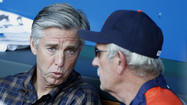 Tigers owner has more than paid his dues