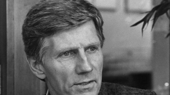 Gary Collins, Actor And TV Host, Dies At 74