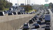 A campaign being launched Monday is aimed at building political and public support for finally taking strong action against traffic congestion in the Chicago area after years of mulling possible solutions while bemoaning the bumper-to-bumper march toward gridlock.