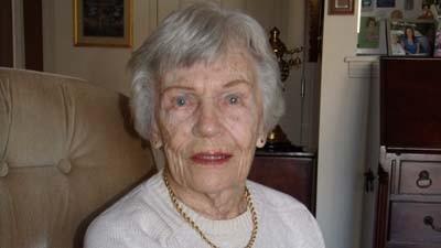 Isabel Porter